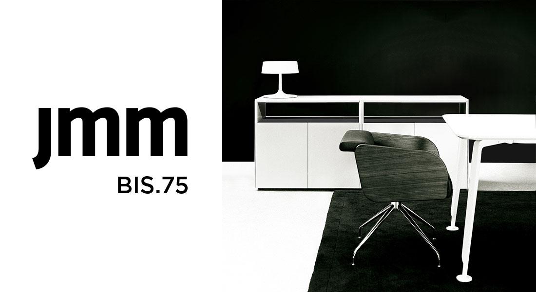 Bis.75 de JMM