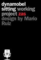 Catálogo de Zas
