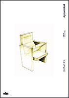 Catálogo de butacas