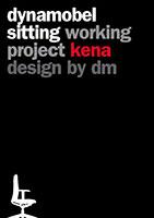 Catálogo de Kena