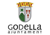 Ayuntament Godella