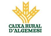 Caixa Rural D'Algemesi