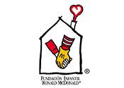 Fundación Ronald McDonald